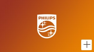 Philips Markenlogo