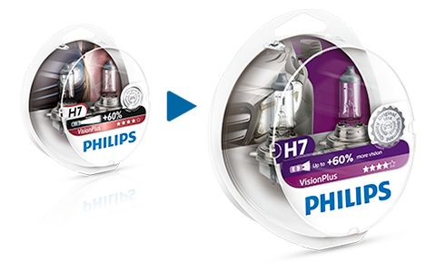 philips-change-package