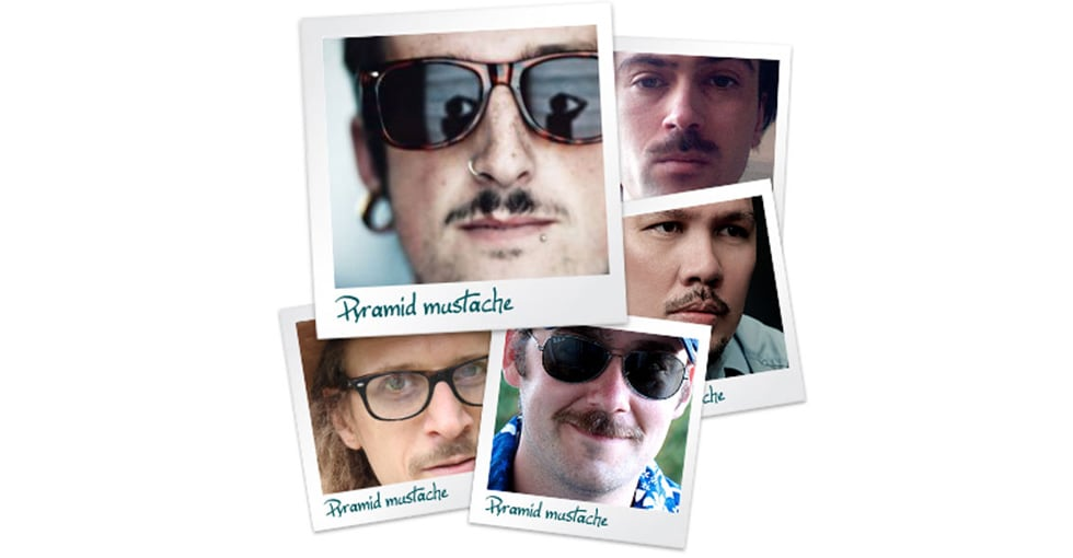 how-to-grow-pyramid-moustache