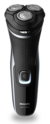 Philips Shaver 1000 series