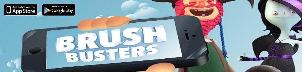 Banner_BrushBusters_960_230